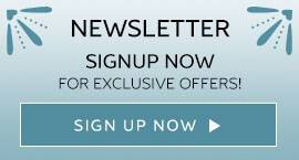 Sign up the our newsletter
